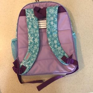 4b2a77f8d4e American Tourister Accessories - American Tourister Frozen Backpack